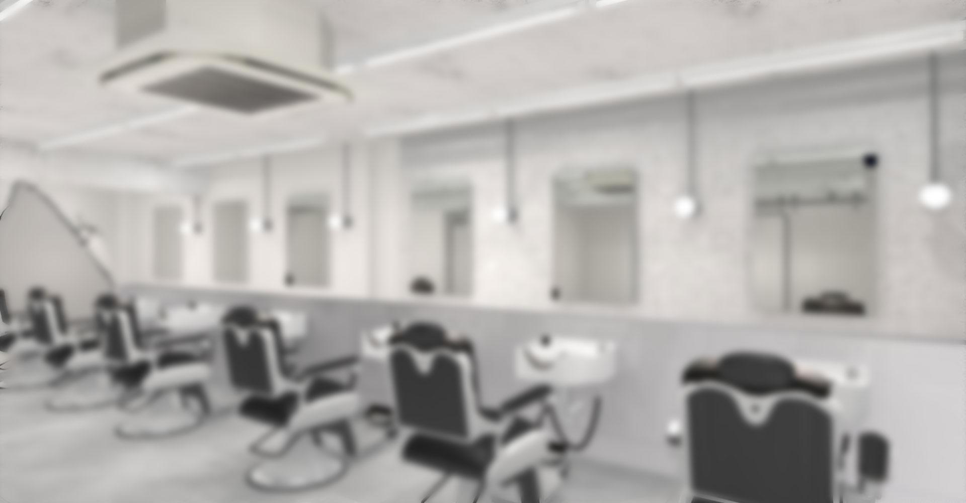 中野メンズ専門美容院(床屋) | CHILLCHAIR中野店 ブログヘッダー
